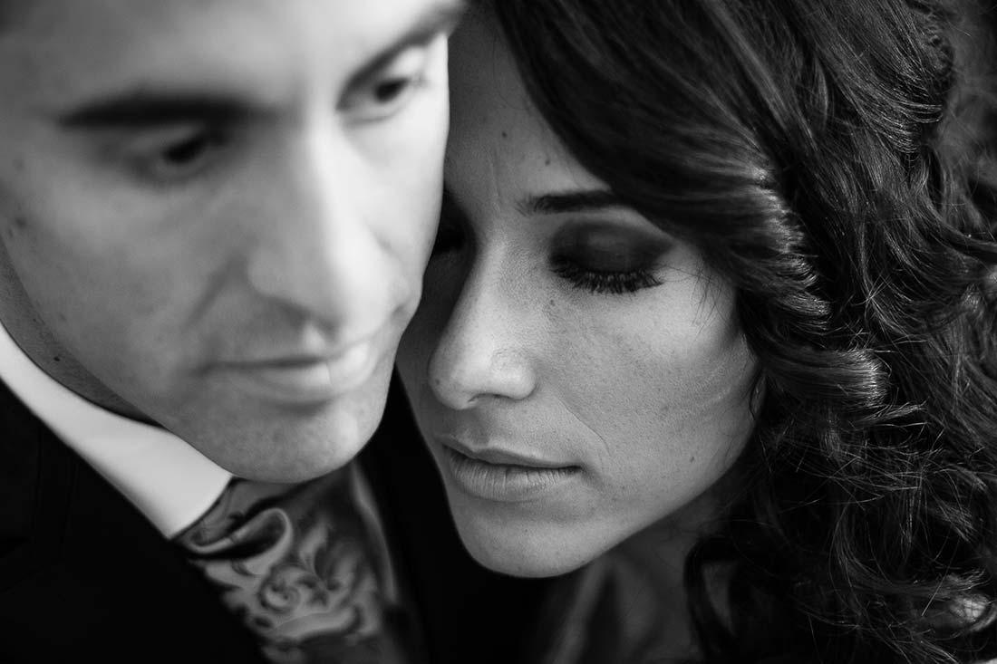Fotografo bodas Malaga - Juan Justo 14