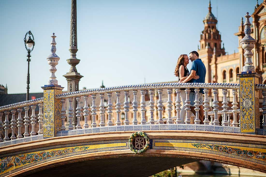 Fotografo bodas Malaga - Juan Justo 08