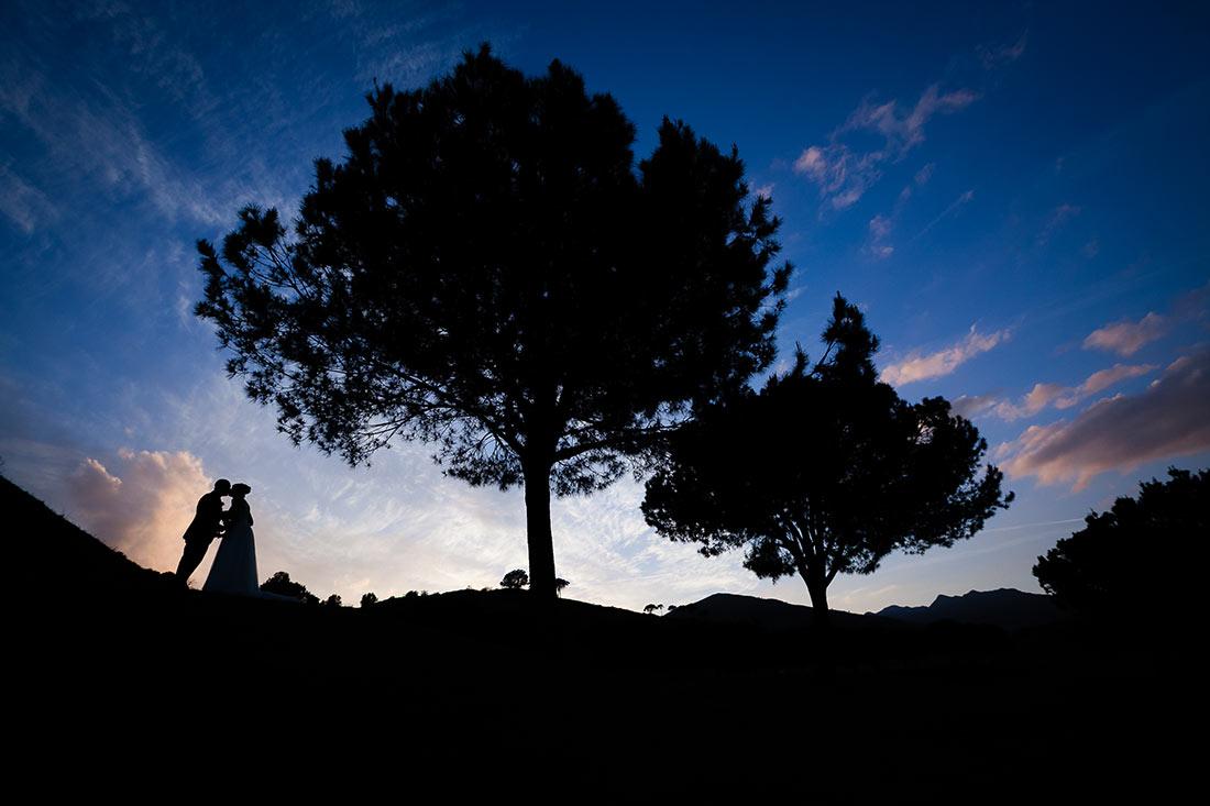 Consejos para fotografos - Fotografo bodas Malaga - Juan Justo 05