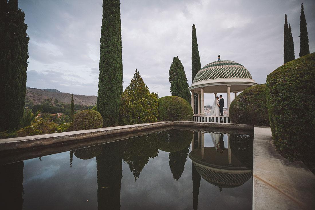 Fotografo bodas Malaga - Juan Justo 01
