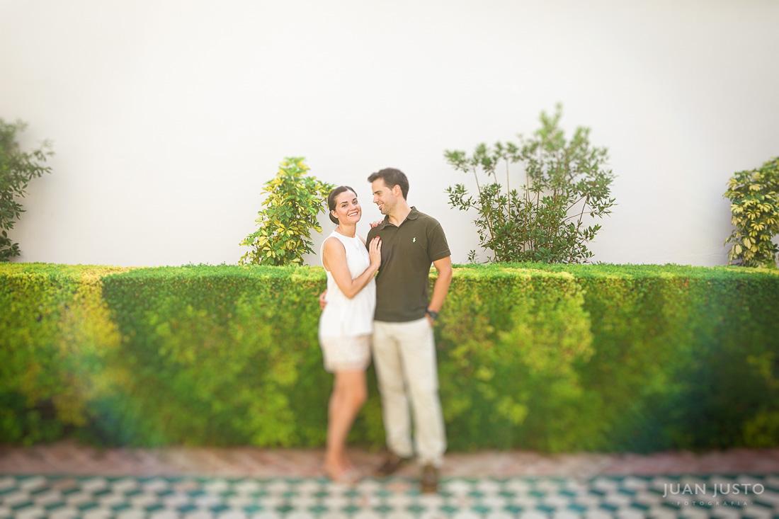 10-fotografo-bodas-malaga-juanjusto-seleccion