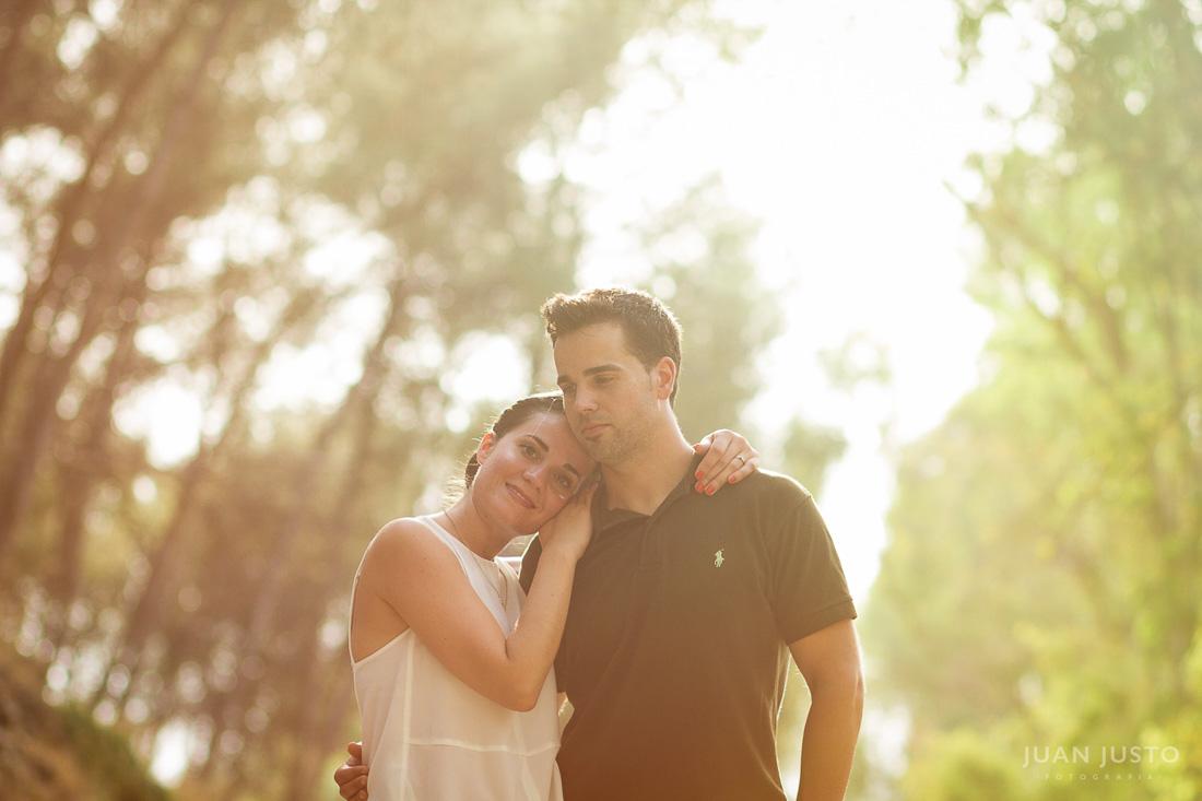 14-fotografo-bodas-malaga-juanjusto-seleccion