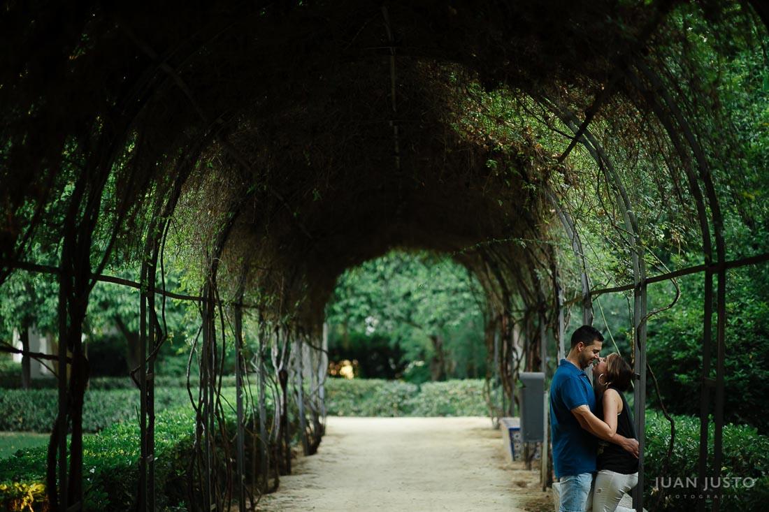 20-fotografo-bodas-malaga-juanjusto-seleccion