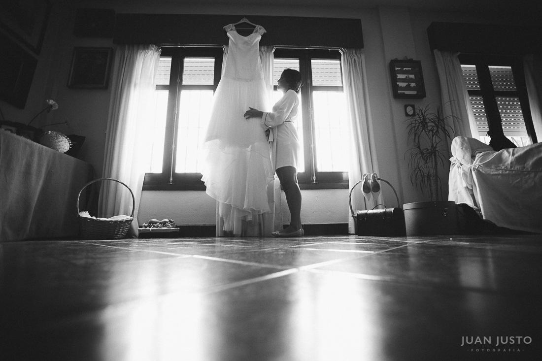 23-fotografo-bodas-malaga-juanjusto-seleccion