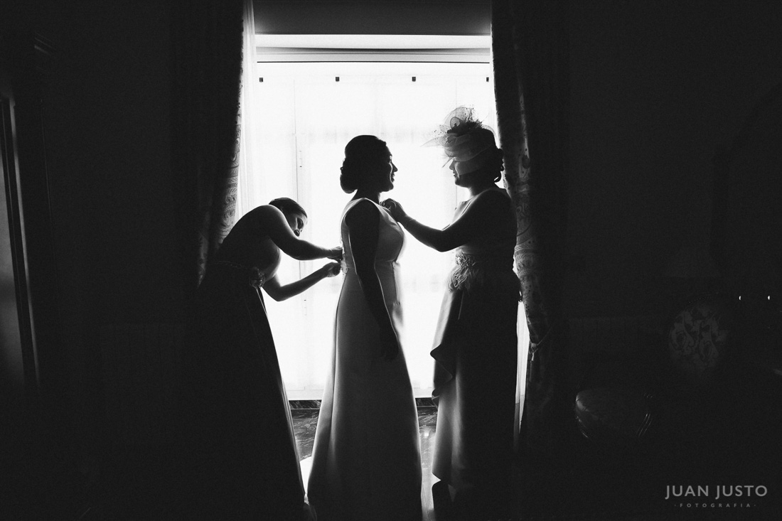24-fotografo-bodas-malaga-juanjusto-seleccion