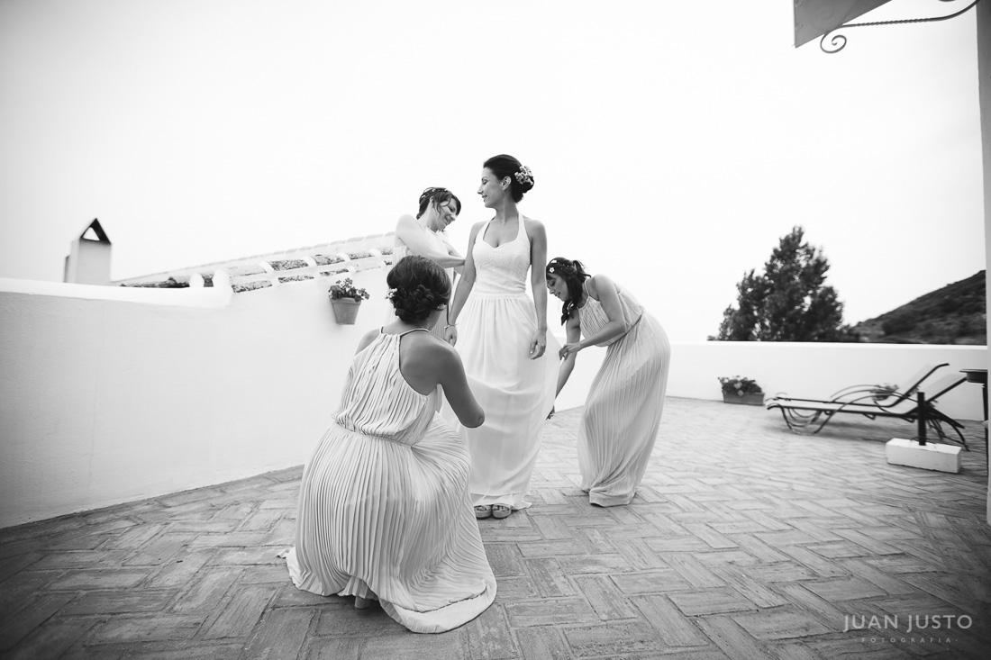 26-fotografo-bodas-malaga-juanjusto-seleccion