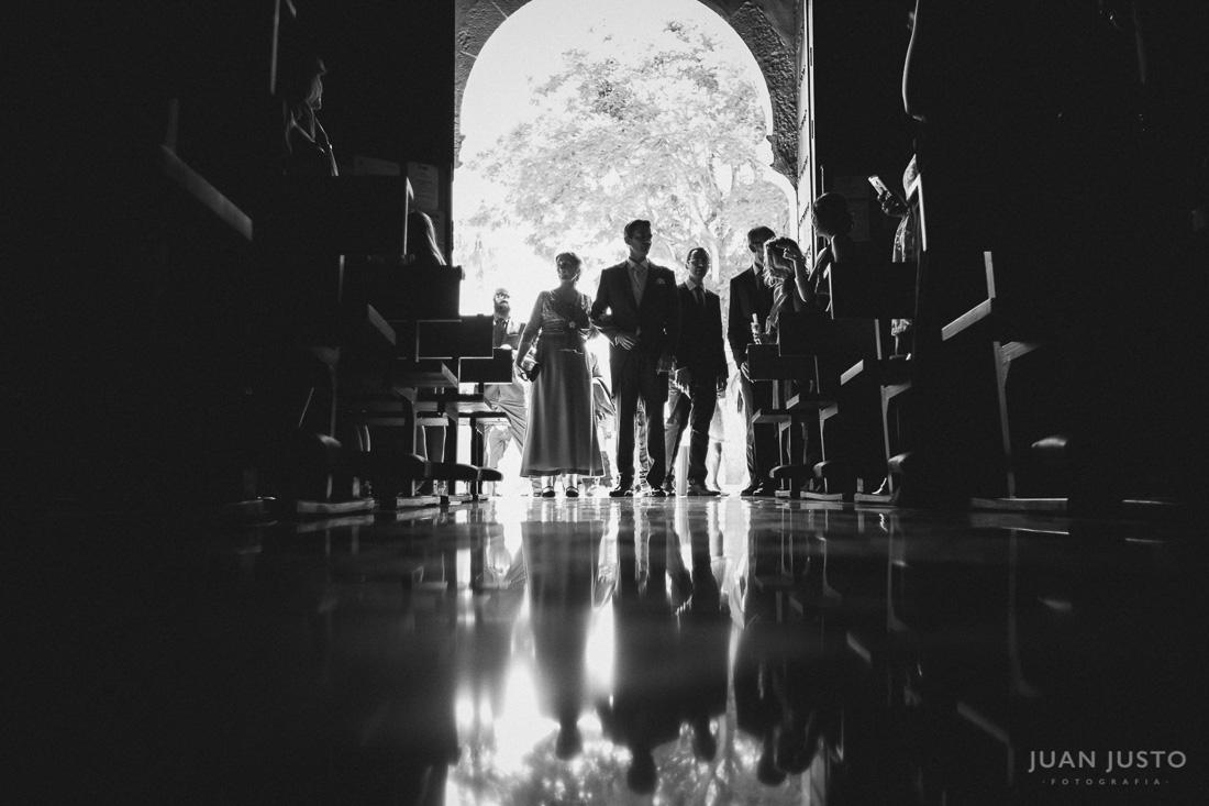 31-fotografo-bodas-malaga-juanjusto-seleccion