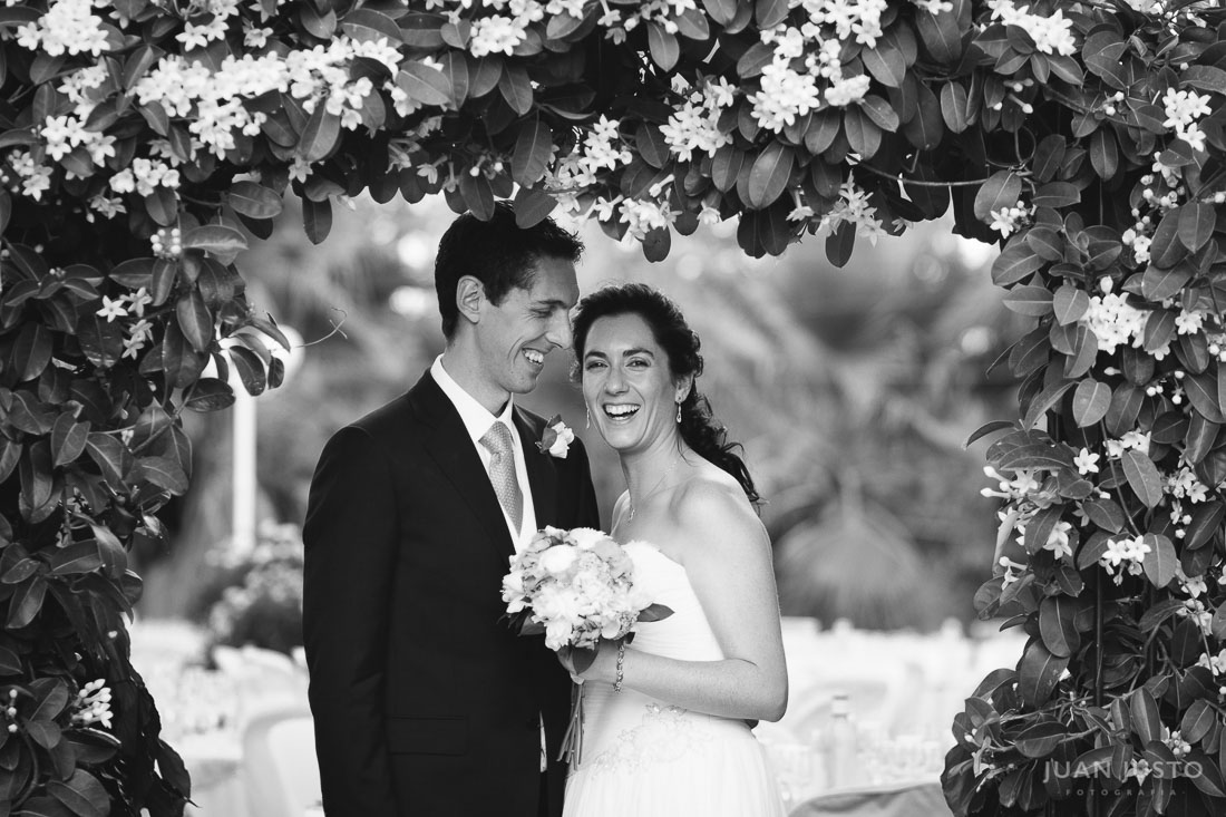 37-fotografo-bodas-malaga-juanjusto-seleccion