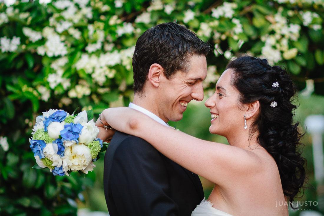 40-fotografo-bodas-malaga-juanjusto-seleccion