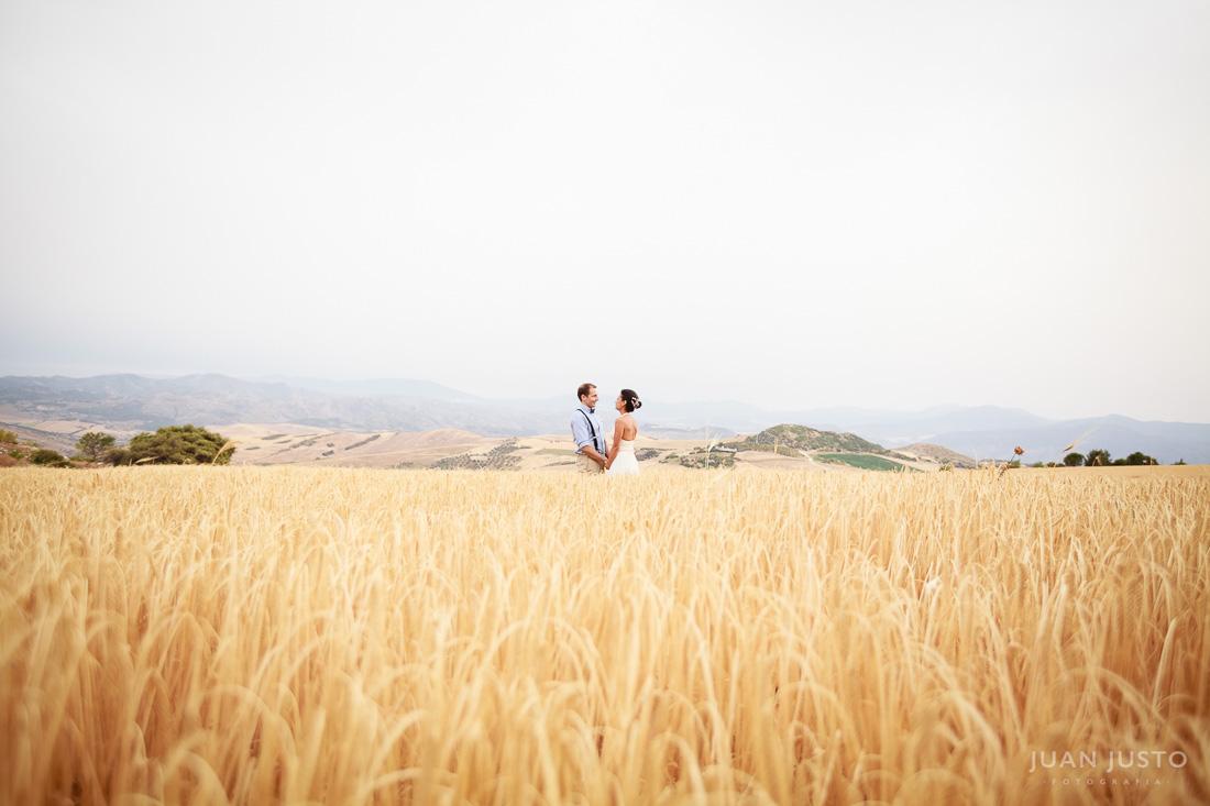 45-fotografo-bodas-malaga-juanjusto-seleccion