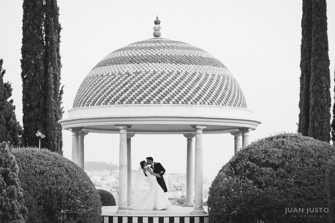 46-fotografo-bodas-malaga-juanjusto-seleccion