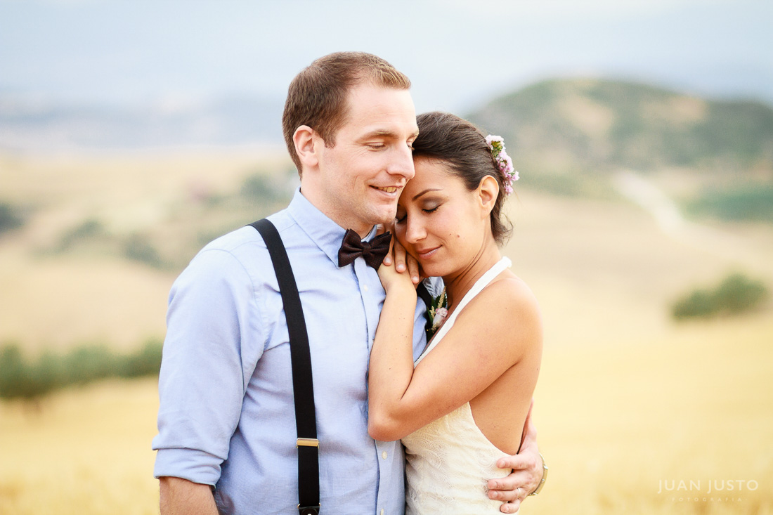 49-fotografo-bodas-malaga-juanjusto-seleccion