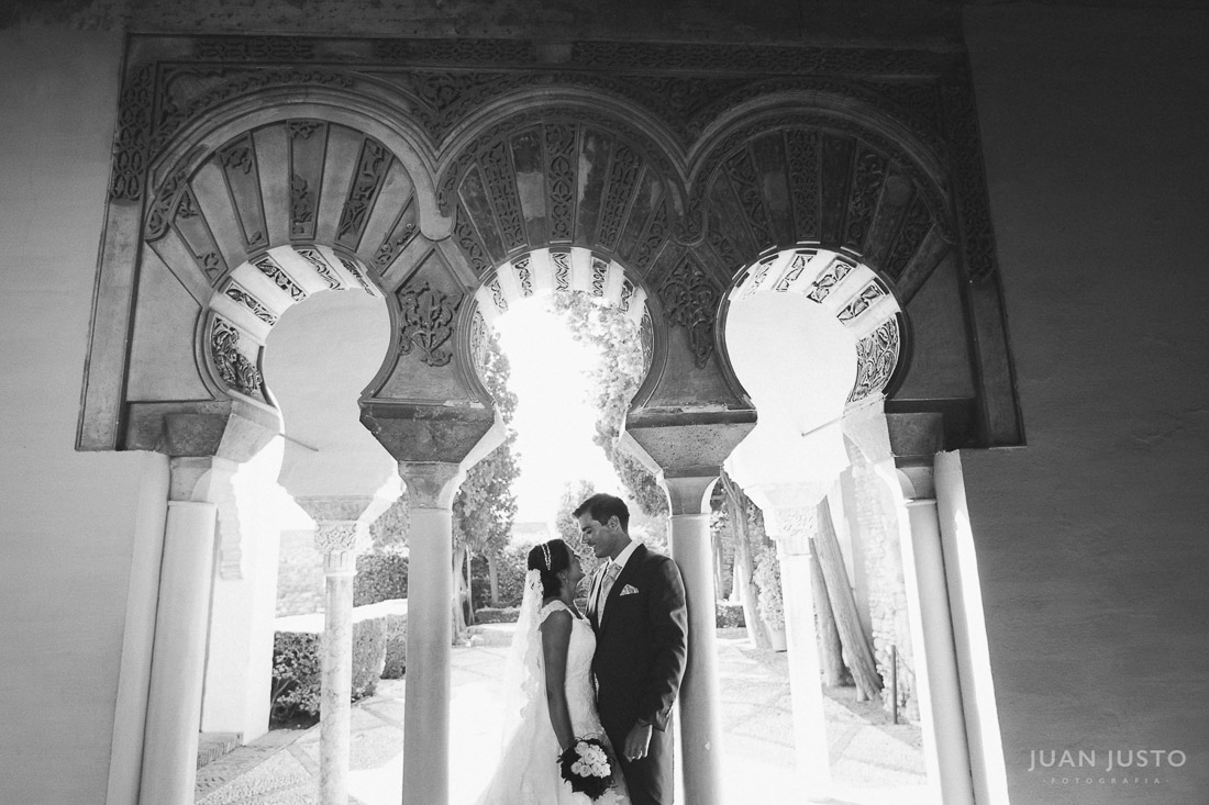 51-fotografo-bodas-malaga-juanjusto-seleccion