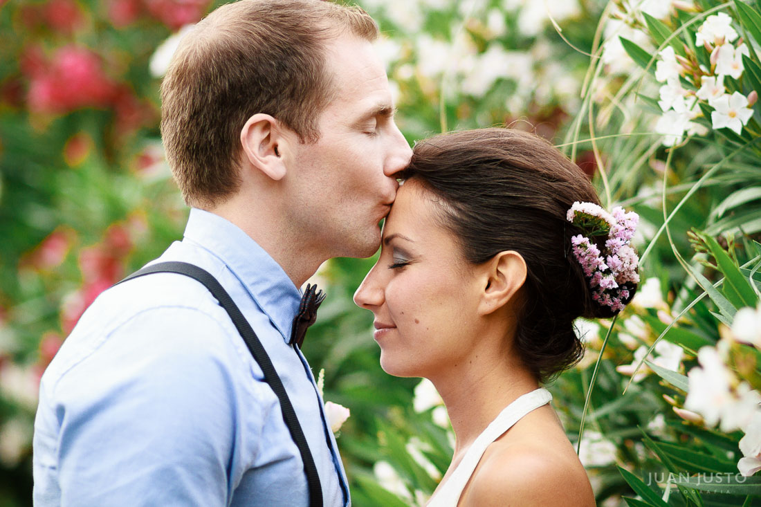 52-fotografo-bodas-malaga-juanjusto-seleccion