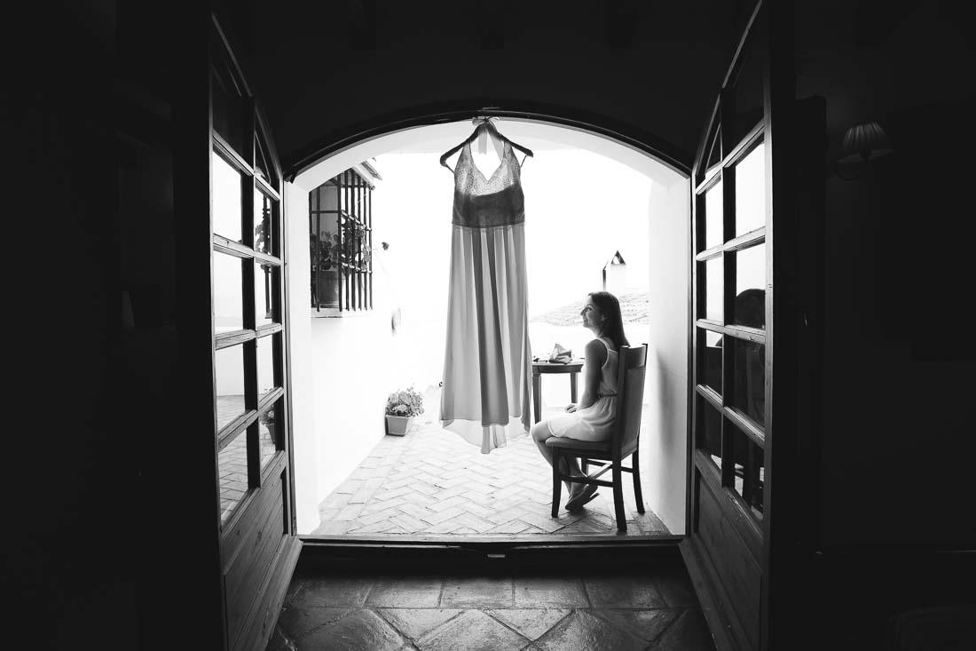 Fotografía boda Monica y Perttu - Juan Justo 08