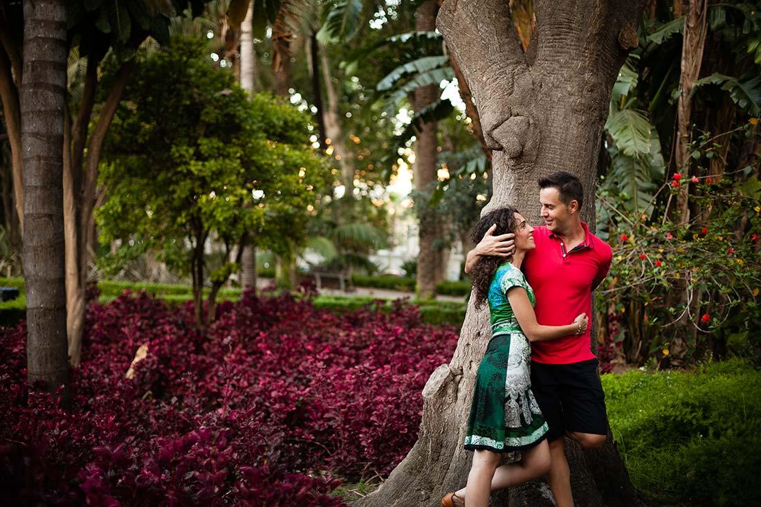 Fotografo bodas Malaga - Juan Justo 12