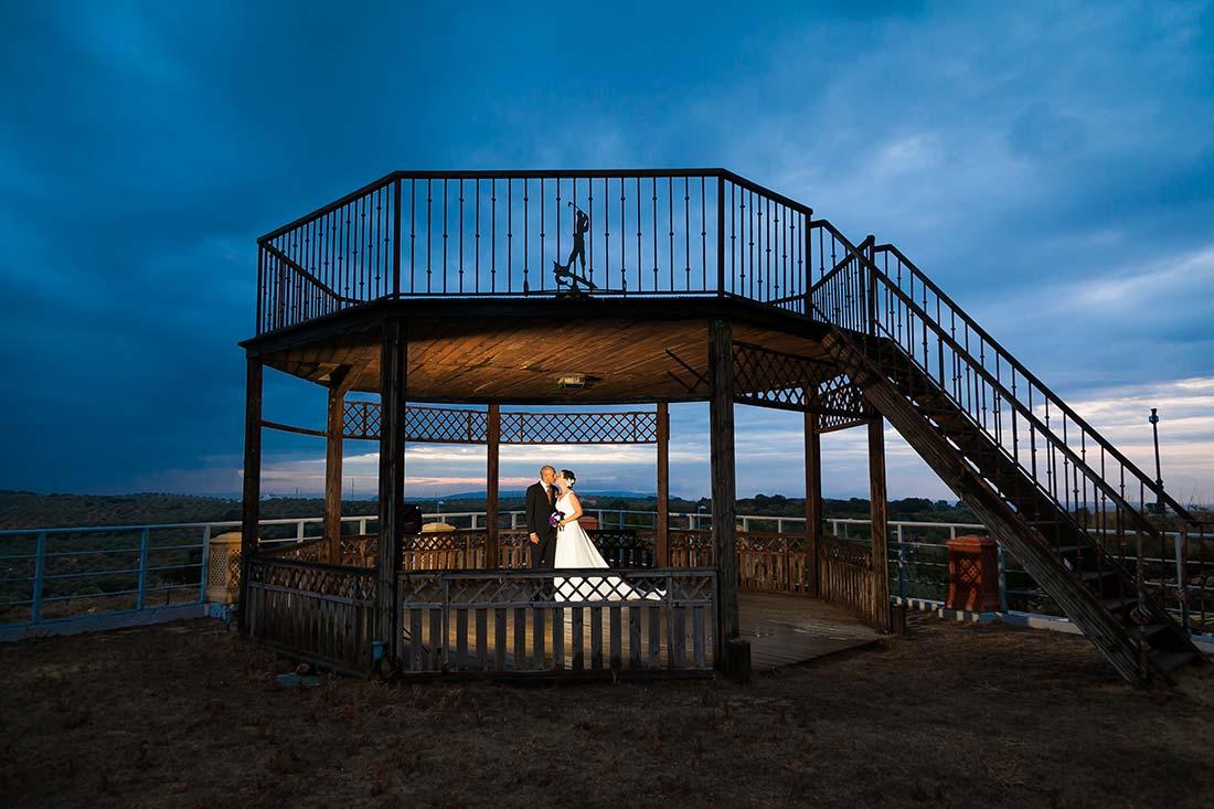Fotografo bodas Malaga - Juan Justo 09