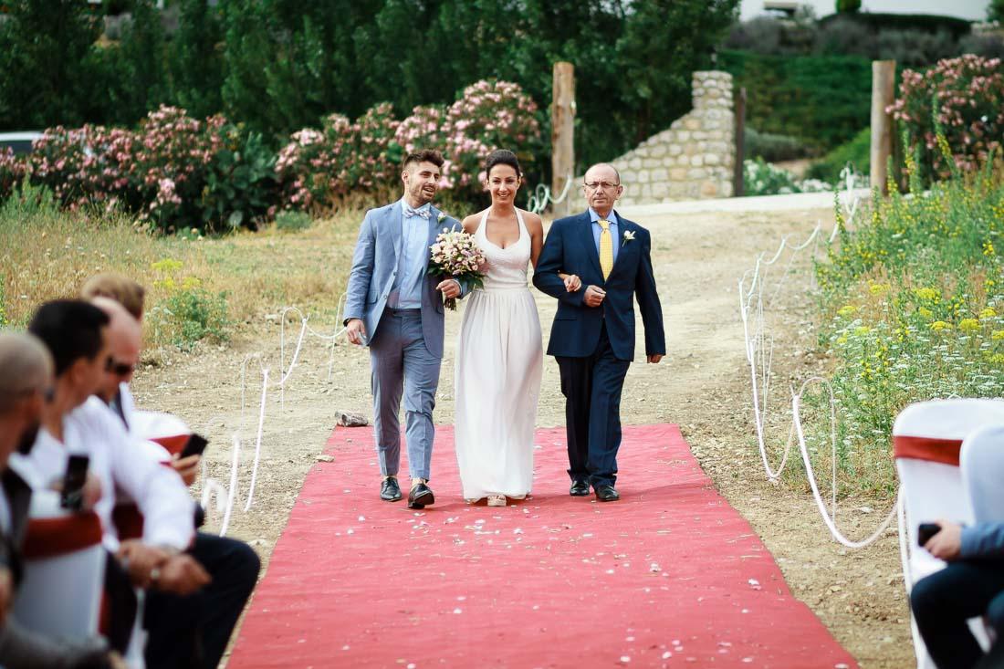 Fotografía boda Monica y Perttu - Juan Justo 17
