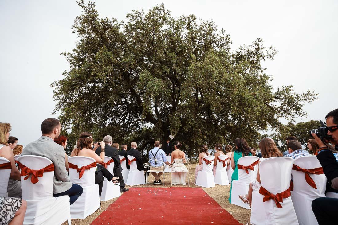 Fotografía boda Monica y Perttu - Juan Justo 20