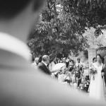 Fotografia boda Carmen y Alfonso - Juan Justo 18