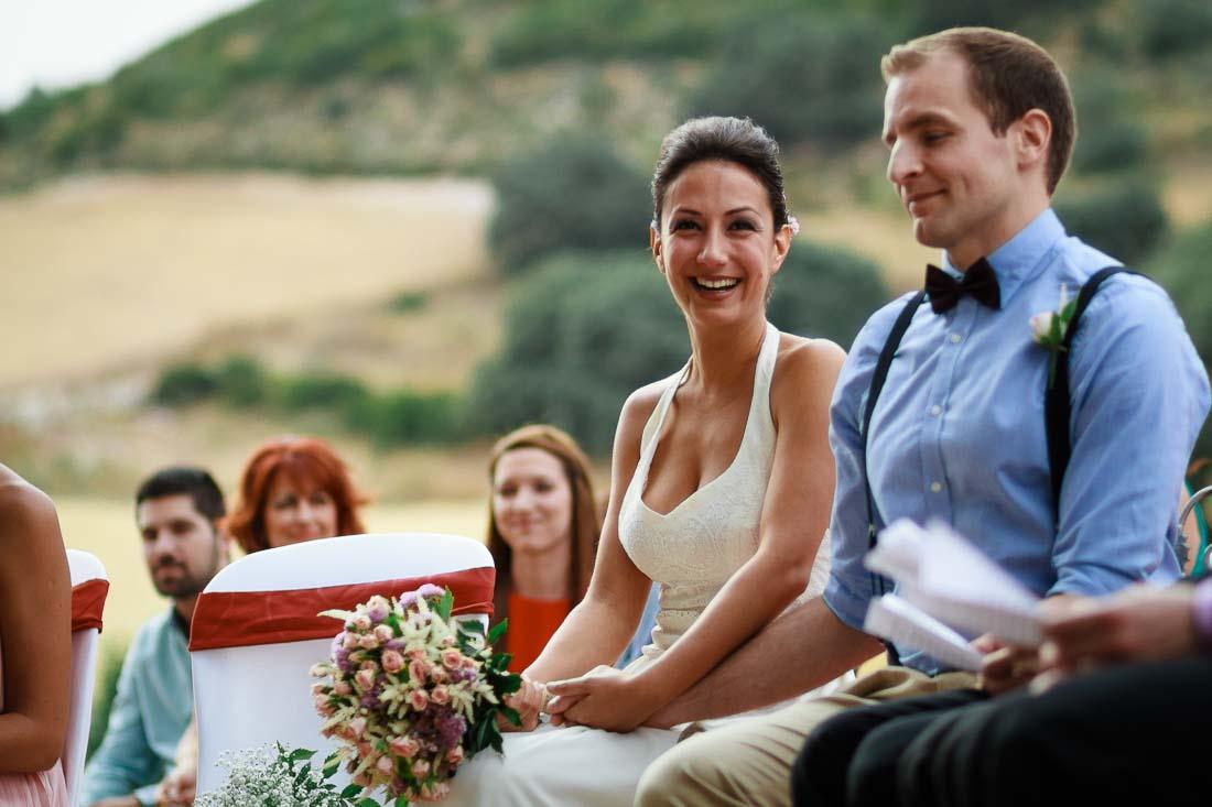 Fotografía boda Monica y Perttu - Juan Justo 19