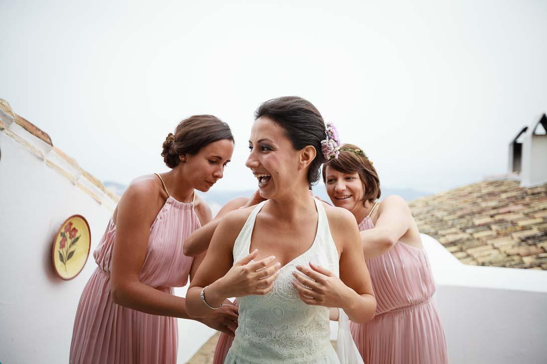 Fotografía boda Monica y Perttu - Juan Justo 09