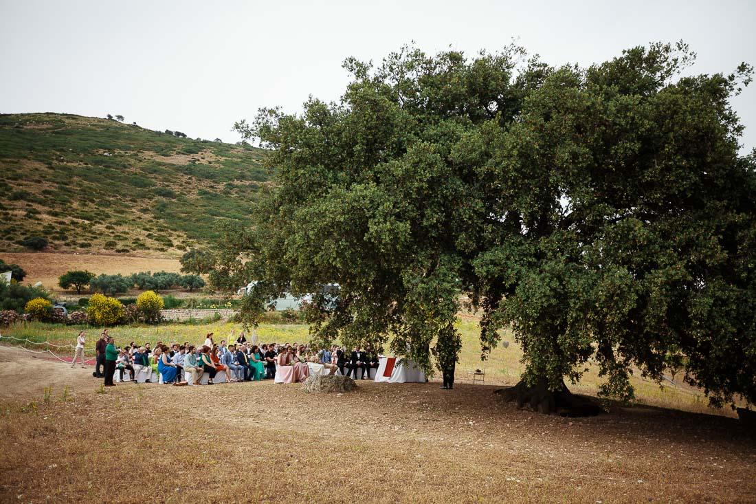 Fotografía boda Monica y Perttu - Juan Justo 22