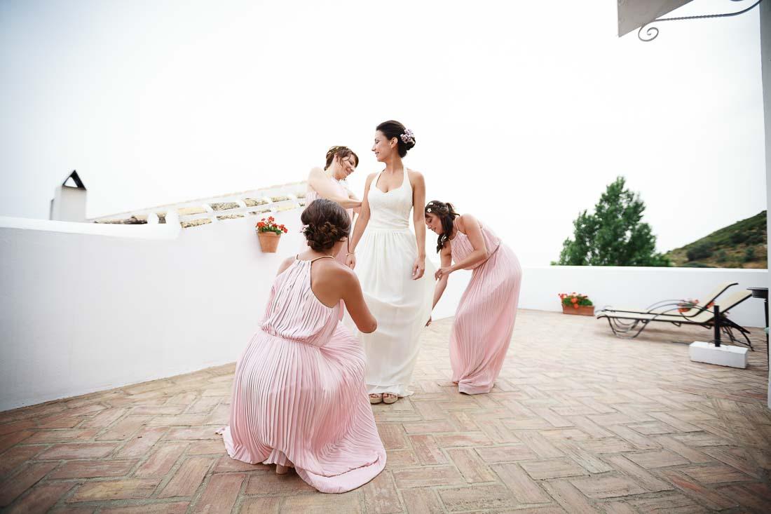 Fotografía boda Monica y Perttu - Juan Justo 11