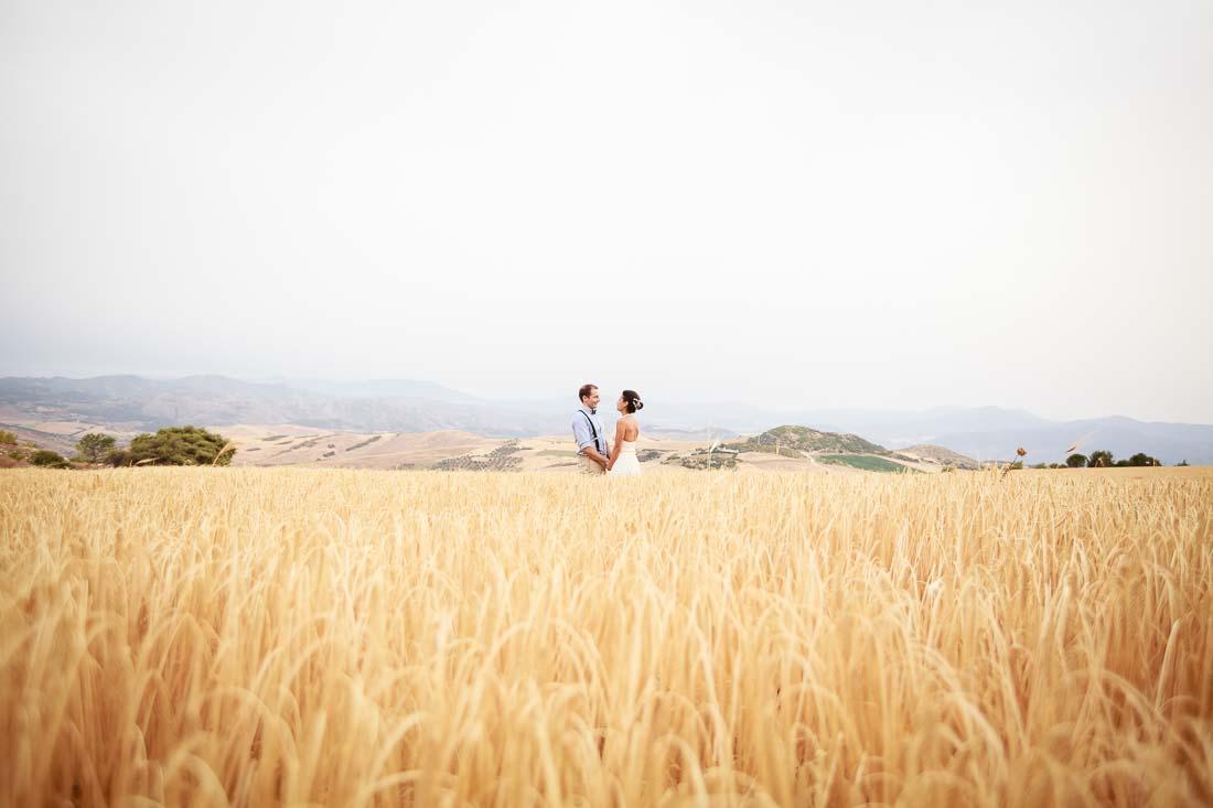 Fotografía boda Monica y Perttu - Juan Justo 32