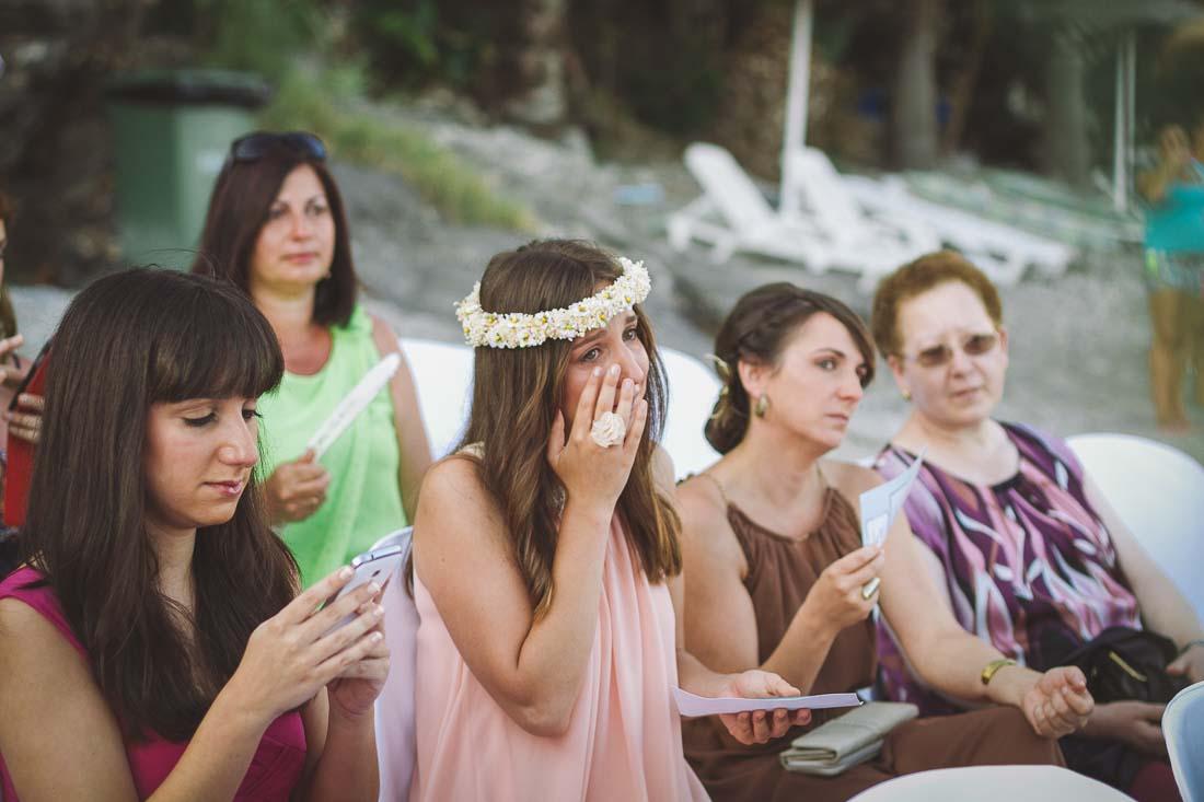 Fotografia boda Teresa y Jony - Juan Justo 31