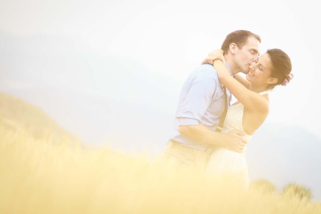 Fotografía boda Monica y Perttu - Juan Justo 35