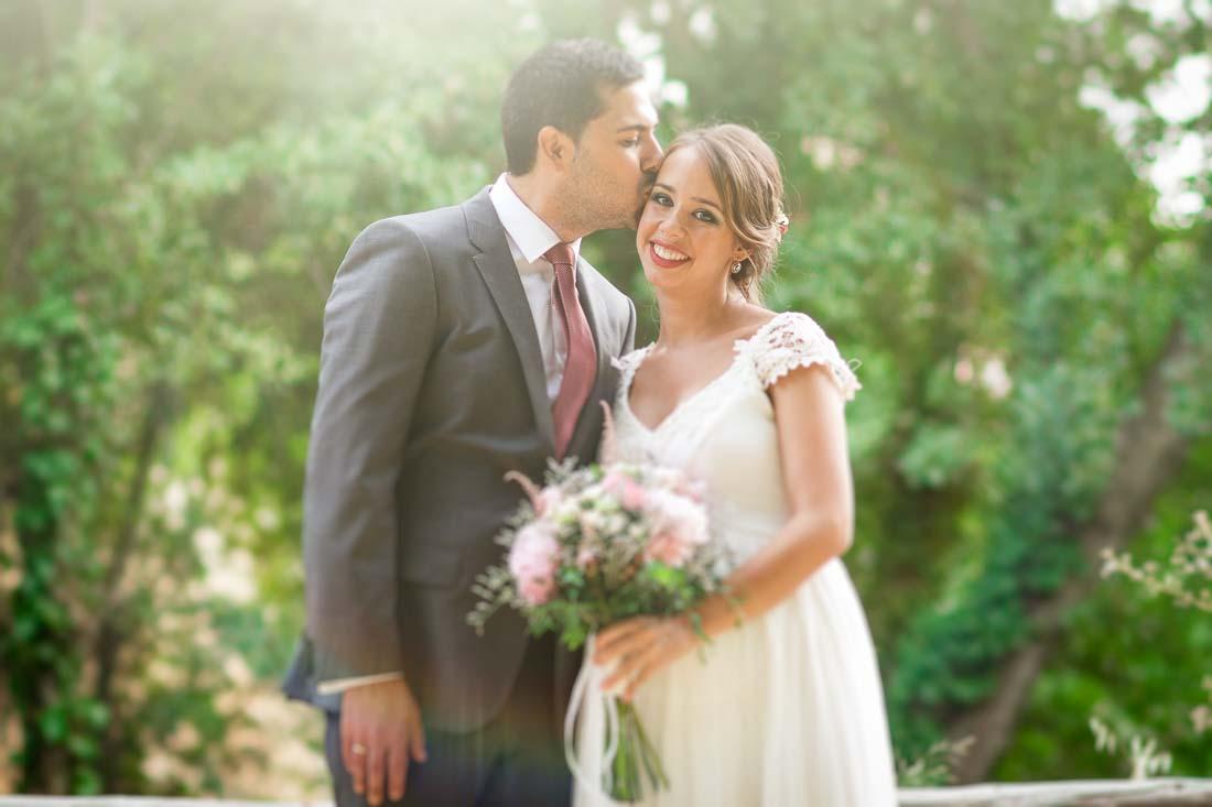 Fotografia boda Carmen y Alfonso - Juan Justo 31