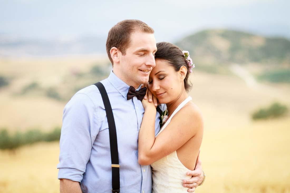 Fotografía boda Monica y Perttu - Juan Justo 33