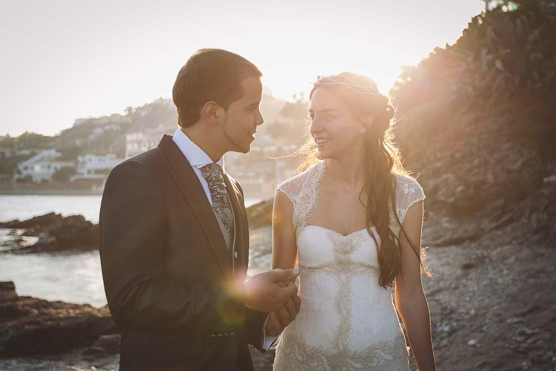 Fotografia boda Teresa y Jony - Juan Justo 38