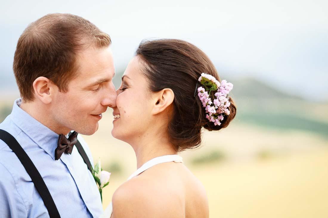 Fotografía boda Monica y Perttu - Juan Justo 36