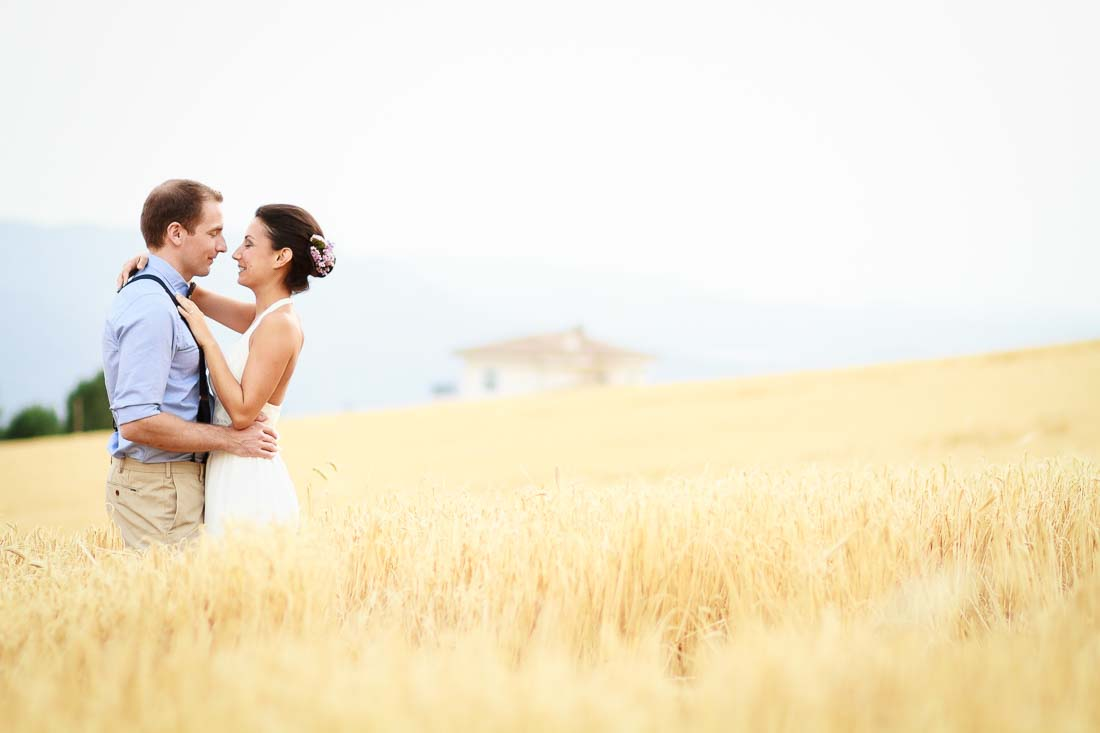 Fotografía boda Monica y Perttu - Juan Justo 34
