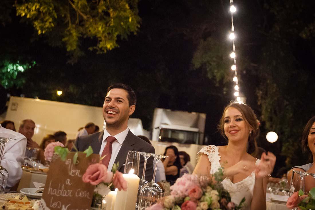 Fotografia boda Carmen y Alfonso - Juan Justo 39