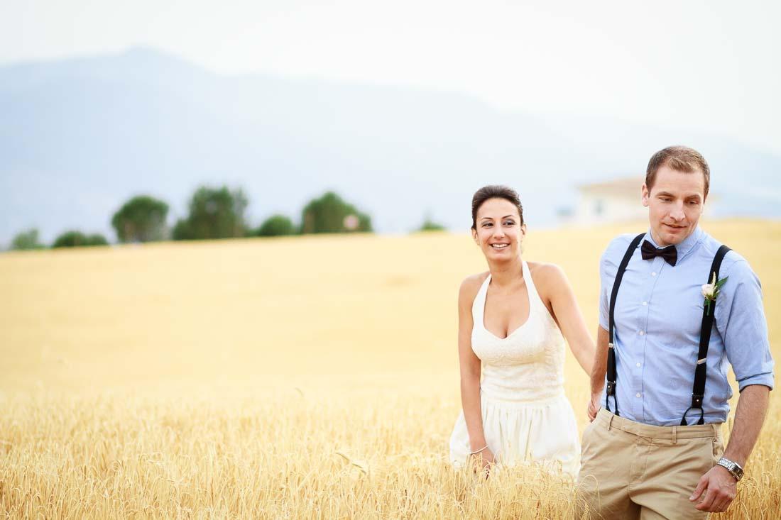 Fotografía boda Monica y Perttu - Juan Justo 37