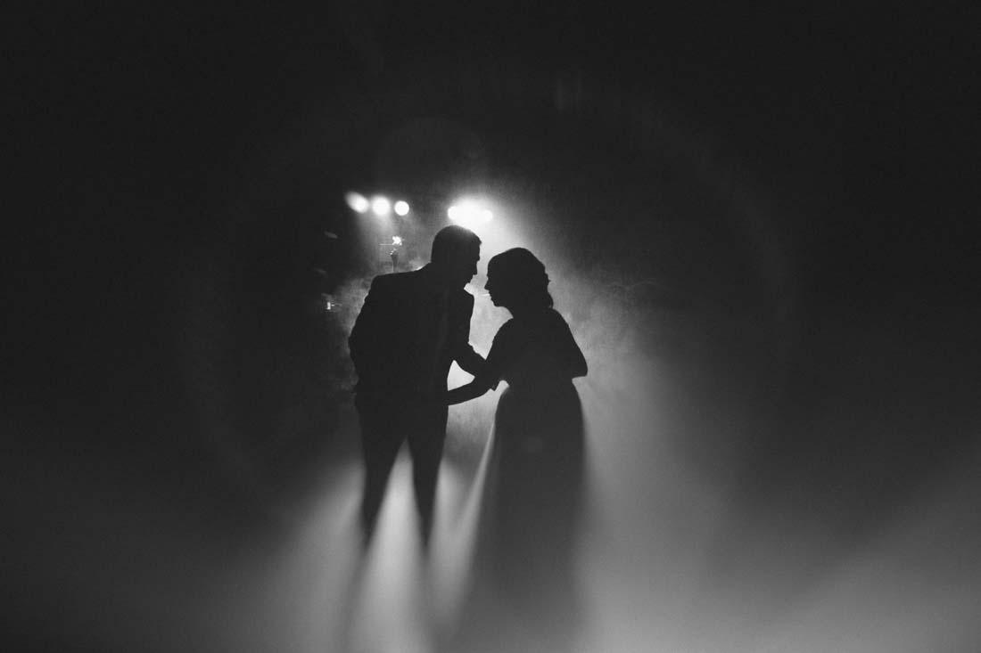 Fotografia boda Carmen y Alfonso - Juan Justo 44