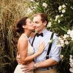 Fotografía boda Monica y Perttu - Juan Justo 43