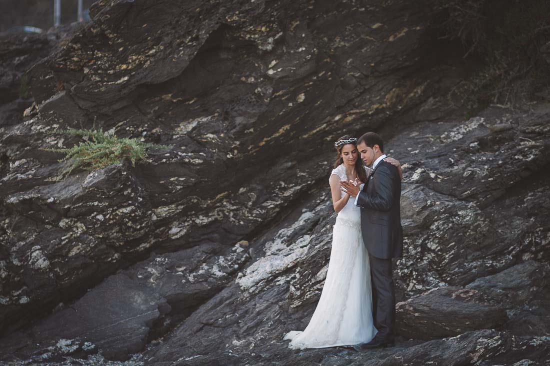 Fotografia boda Teresa y Jony - Juan Justo 51