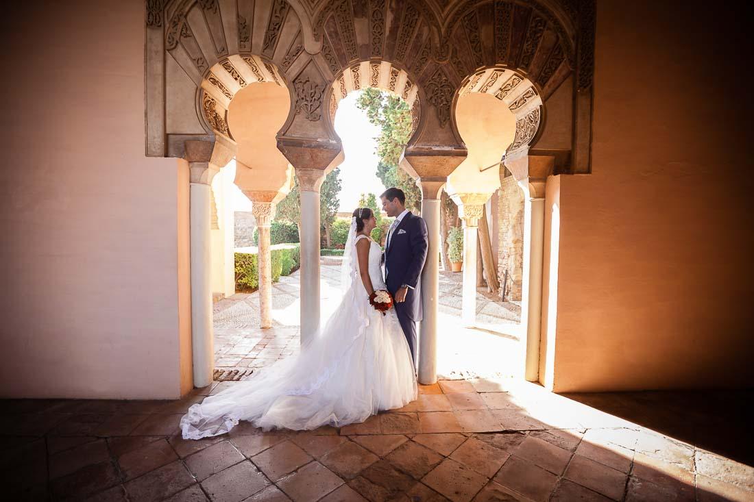 Fotografia boda M.Angeles y Pablo - Juan Justo 11