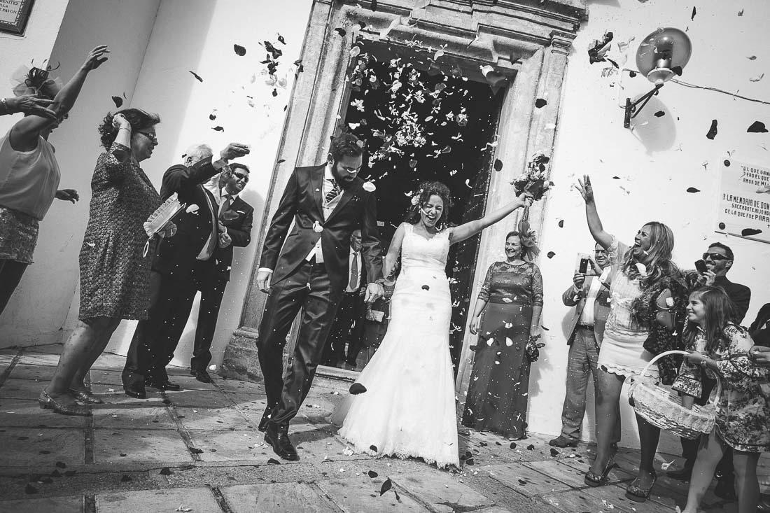 Fotografía boda Olga y David - Juan Justo 10
