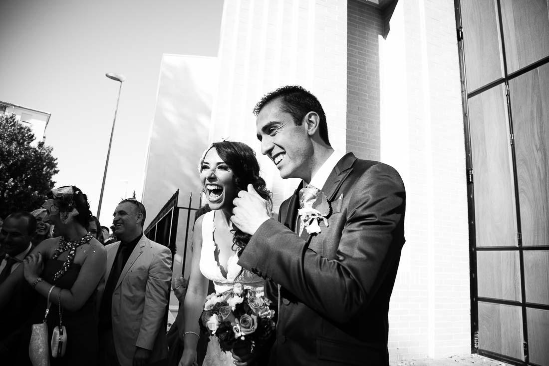 Fotografia de bodas Lucia y Eduardo - Juan Justo 11