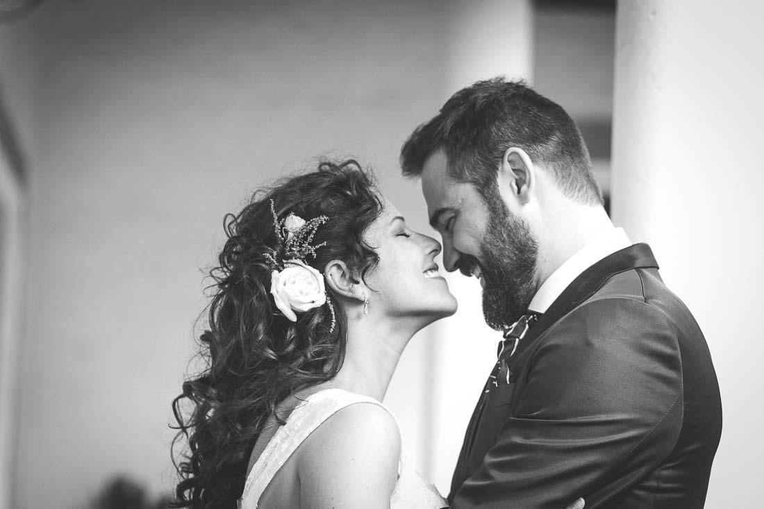 Fotografía boda Olga y David - Juan Justo 12