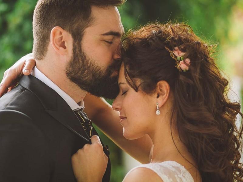Fotografía boda Olga y David - Juan Justo 13