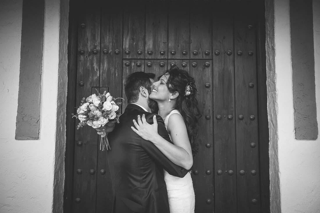 Fotografía boda Olga y David - Juan Justo 16