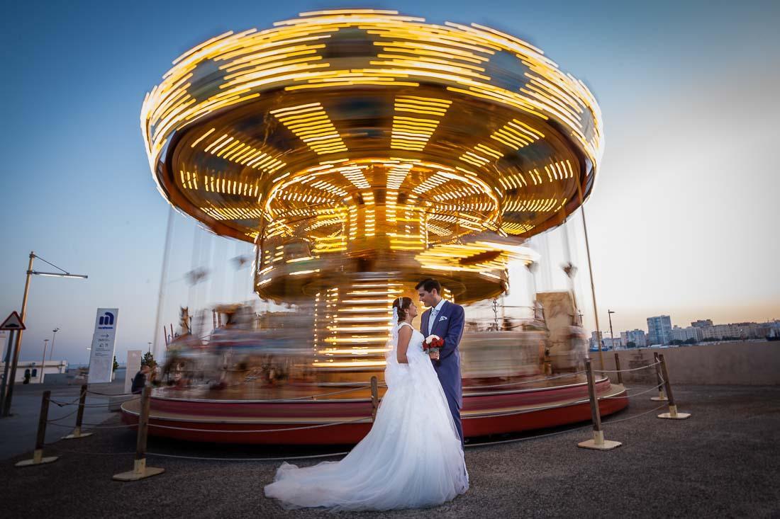 Fotografia boda M.Angeles y Pablo - Juan Justo 15