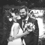 Fotografo bodas Olga y David - Juan Justo 18