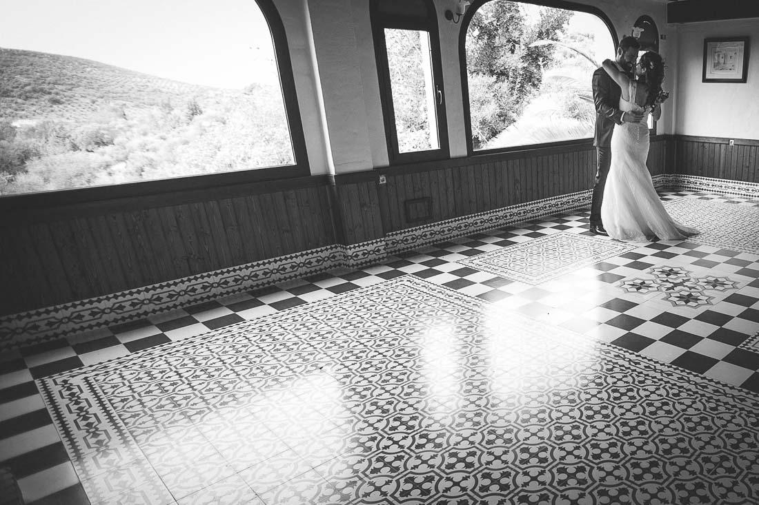 Fotografía boda Olga y David - Juan Justo 19